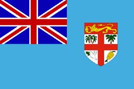 Fijian translation service
