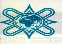 Hausa translation service