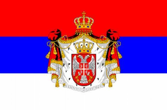 Serbian translation service