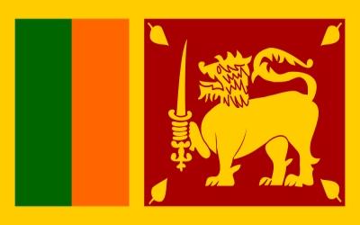 Singhalese translation service