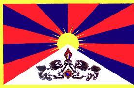 Tibetan translation service