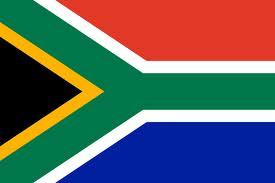 afrikaans translation service